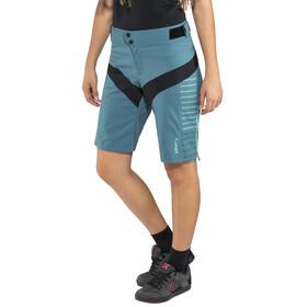 Craft Empress XT Shorts Women Bosc/Galactic